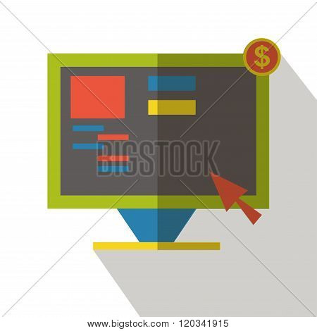 Internet market. Internet markets. Internet market icon. Internet market icons. Internet market vector. Internet market flat. Internet market isolated. Internet market shop. Internet market payment.