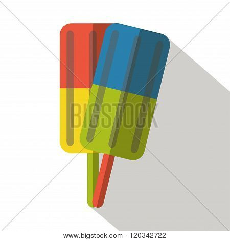 Ice cream. Ice cream icon. Ice cream icons. Ice cream vector. Ice cream flat. Ice cream isolated. Ice cream cone. Ice cream sundae. Ice cream cup. Ice cream scoop. Ice cream shop. Ice cream truck. Ice