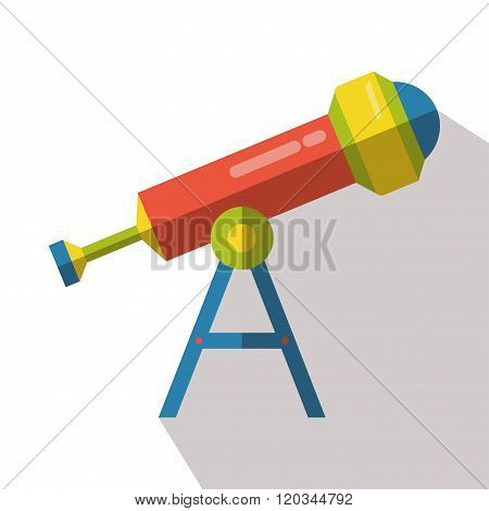 Telescope. Telescopes. Telescope icon. Telescope isolated. Telescope vector. Telescope lens. Telescope stars. Telescope view. Telescope man. Telescope night. Telescope woman. Telescope eye. Telescope.