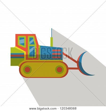 Farm bulldozer. Farm bulldozers. Farm bulldozer isolated. Farm bulldozer icon. Farm bulldozer vector. Farm bulldozer cartoon. Farm bulldozer tracks. Farm bulldozer logo. Farm bulldozer icons. Farm.Farm bulldozer. Farm bulldozers. Farm bulldozer isolated.