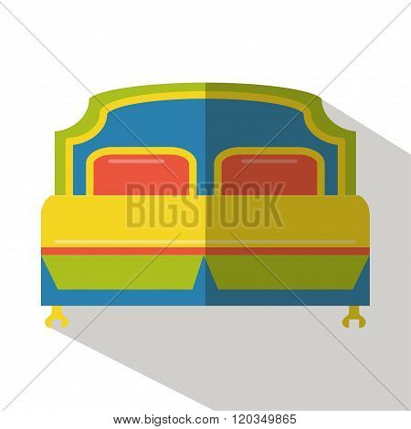 Bed. Beds. Bed child. Bed children. Bed icon. Bed design. Bed vector. Bed flat. Bed front. Bed view. Bed icon. Bed room. Bed sheets. Bed quilt. Bed wetting. Bed woman. Bed wood. Bed empty. Bed relax