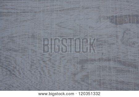 Textura gray wood