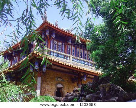 Asian_House