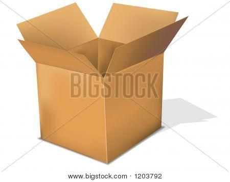 Carton_Box
