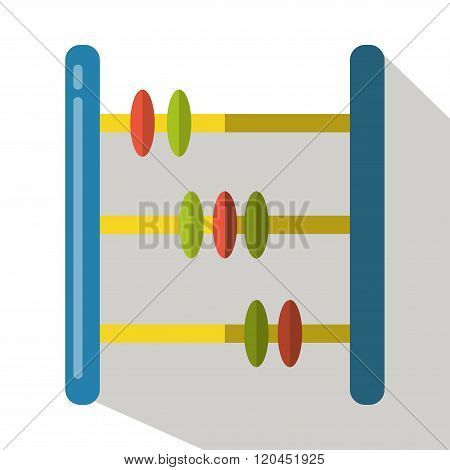 Abacus. Abacus icon. Abacus icons. Abacus flat. Abacus vector. Abacus isolated. Abacus logo. Abacus kids. Abacus calculator. Abacus illustration. Abacus graphic. Abacus front. Abacus side. Abacus view