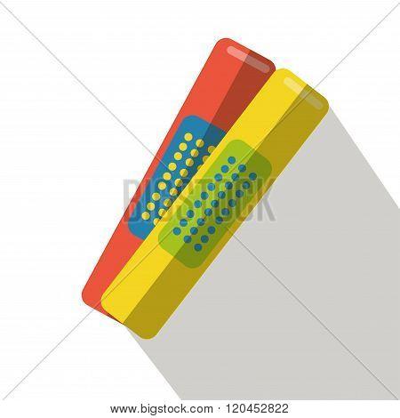 Medical bandage. Medical bandages. Medical bandage vector. Medical bandage icon. Medical bandage flat. Medical bandage icons. Medical bandage isolated. Medical bandage roll. Medical bandage texture.