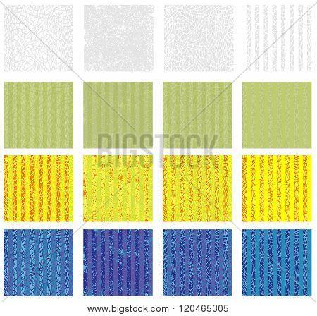 Grange_stroke_pattern.eps