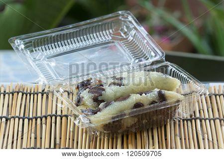 Thai Rice Cakes Bundle