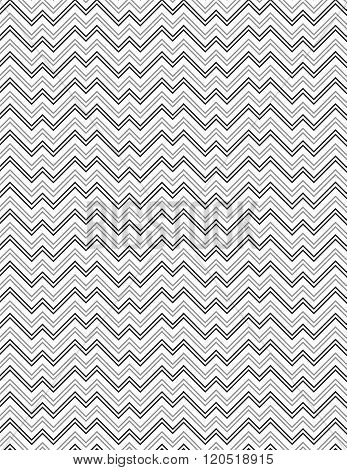 Black and gray lines lines used to create abstract background
