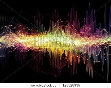 Beyond Sound Wave