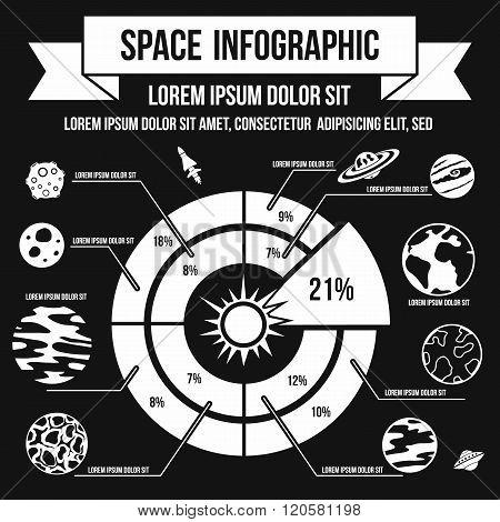 Space infographic. Space infographic art. Space infographic web. Space infographic new. Space infographic www. Space infographic app. Space infographic big. Space infographic best
