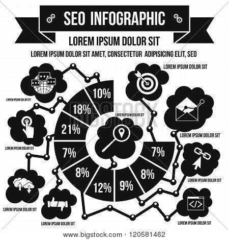 Seo infographic. Seo infographic art. Seo infographic web. Seo infographic new. Seo infographic www. Seo infographic app. Seo infographic big. Seo infographic best. Seo infographic image