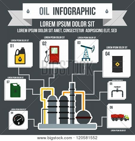 Oil Industry Infographic. Oil Industry Infographic art. Oil Industry Infographic web. Oil Industry Infographic new. Oil Industry Infographic www. Oil Industry Infographic app