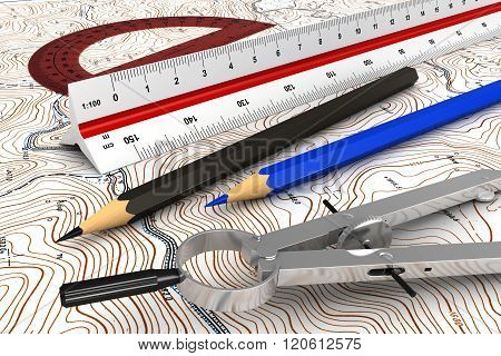 Engineerig Tools