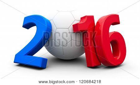 Football France 2016 #4
