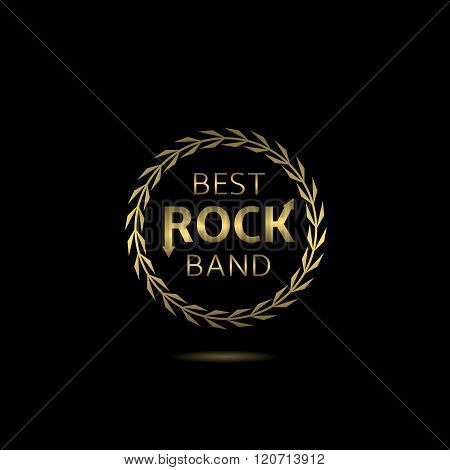 Best rock band