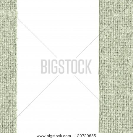Textile Tablecloth, Fabric Fashion, Mint Canvas, Clean Material, Art Background