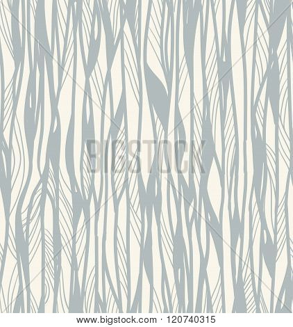 Hand drawn background with line pattern wallpaper