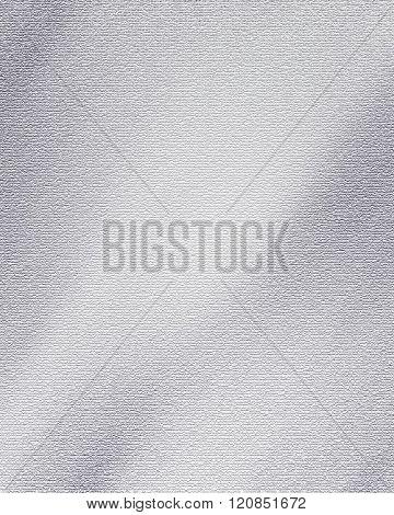 White woven background