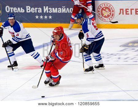 Dmitry Frolov (34)
