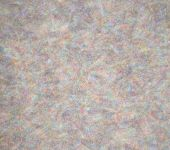 stock photo of formica  - Closeup texture of a colorful textured formica surface - JPG