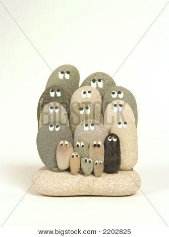 Wee Stones