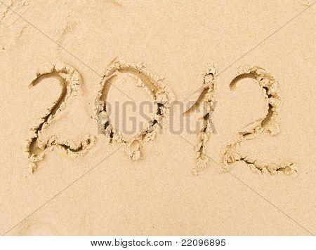 new 2012