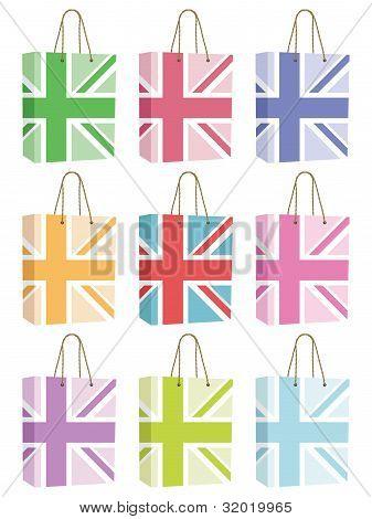 Uk Bags