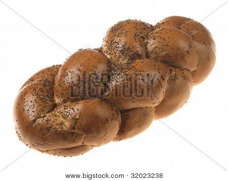 Jeolla pão