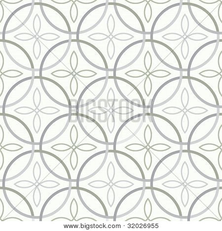 Seamless Light Pattern