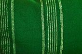 pic of pillowcase  - Vintage hand woven woolen pillowcase  - JPG