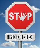 foto of lipids  - high cholesterol high cholesterol level lower saturated fats to avoid cardiovascular disease - JPG