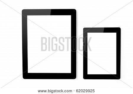 pad Tablet And Mini pad Tablet
