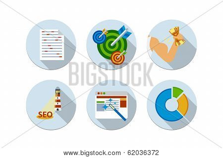 2_seo Flat Icons Set3.jpg