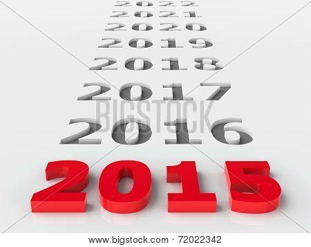 2015 Future