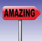 picture of you are awesome  - awesome and amazing with a big wow factor and really mind blowing and fantastic - JPG
