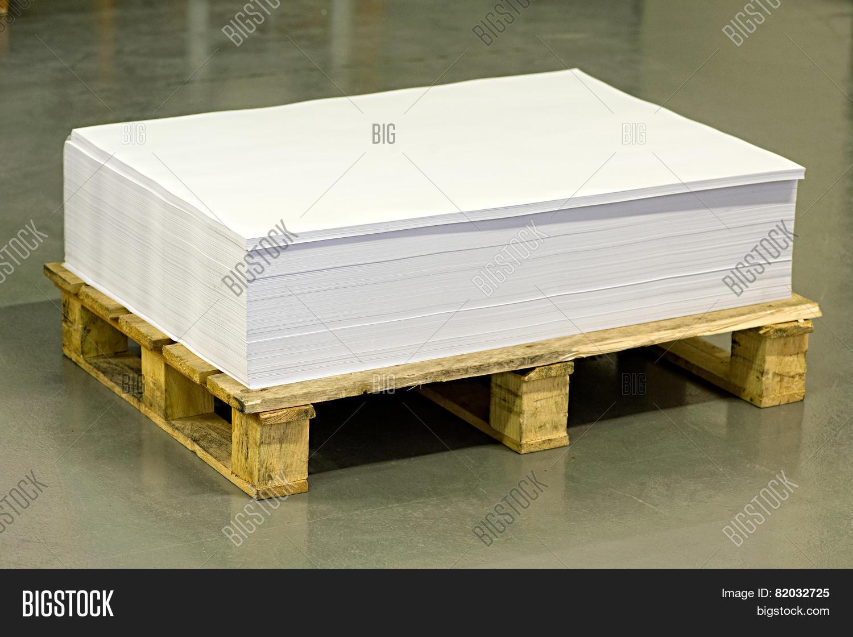 Как сделать бумажный поддон