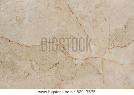 Natural Beige Marble background.