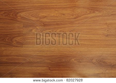Wood Brown Laminate Texture Background