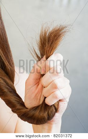 hair tips for women