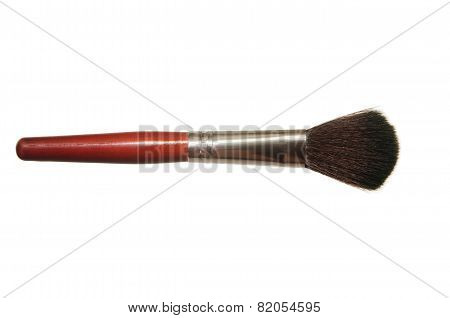 brush for blush