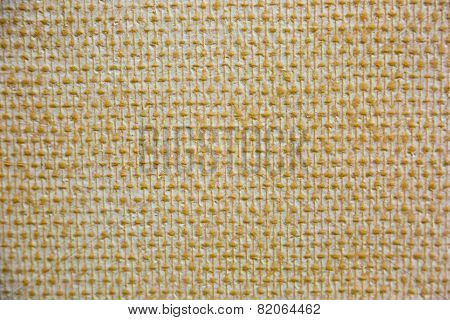Ecological textured a ridge paper sheet background beige colour for design ideas