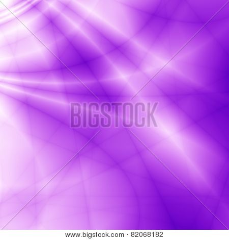 Website energy bright fantasy backdrop