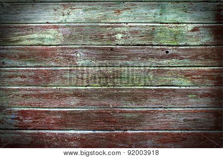 abstract background with a wooden textures