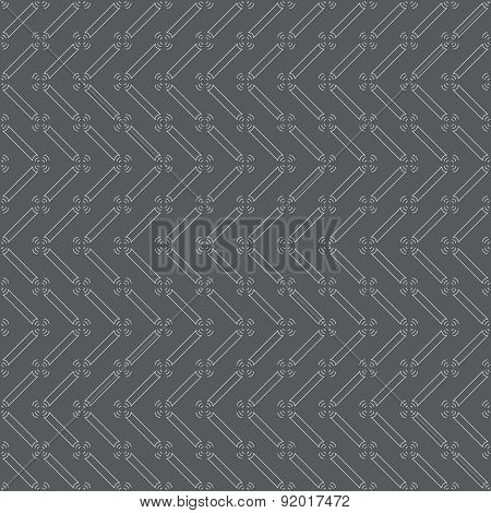 Seamless Pattern284