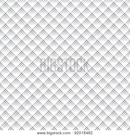 Seamless Pattern383
