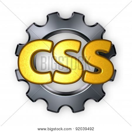 Working Css