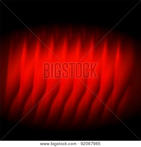 Abstract design background template