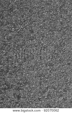 Rough asphalt background