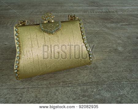 Clutch / Handbag